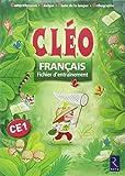 C.L.E.O. CE1