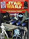 Star Wars: Technical Journal of the Imperial Forces, Vol. 2 (9994695088) by Shane Johnson
