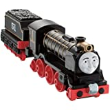 Fisher-Price Thomas The Train Take-n-Play Talking Hiro