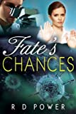 img - for Fate's Chances book / textbook / text book