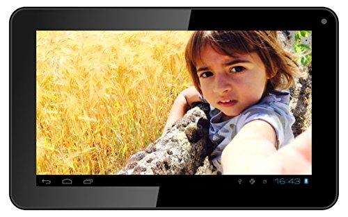 thomson-arrenaqd104bk-tablet-touchscreen-10-2540-cm-4-gb-android-1-port-usb-20-1-klinkenstecker-schw