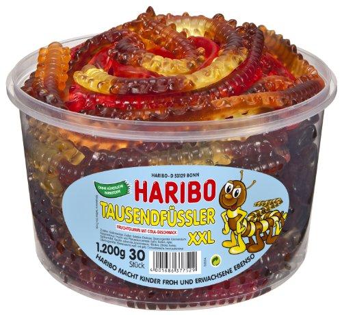 haribo-millepiedi-xxl-caramelle-gommose-alla-frutta-30-pezzi-barattolo-da-1200g