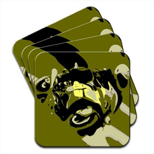 painting-of-motorbike-driver-set-of-4-coasters-by-fancy-a-snuggle