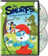 Smurfs: A Magical Smurf Adventure