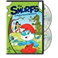 Smurfs a Magical Smurf Adventure