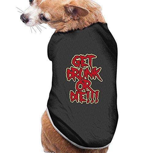 alestorm-back-through-tim-dog-clothes-dog-coats