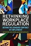 Rethinking Workplace Regulation: Beyo...