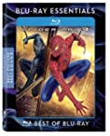 Spider-Man 3 Bilingual [Blu-ray]