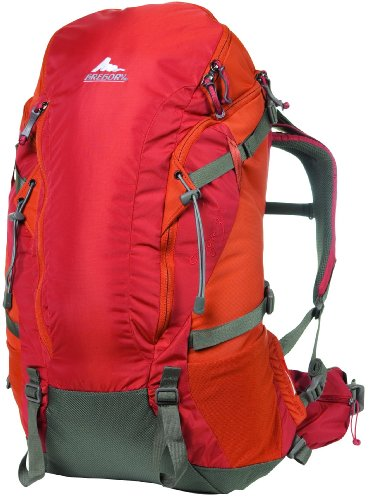 Gregory Mountain Products Women S Cirque 30 Backpack