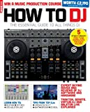 MacUser How to DJ