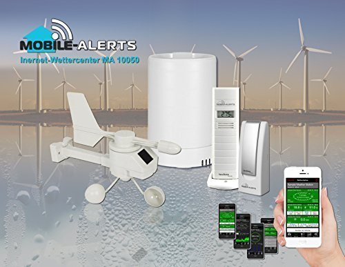 technoline-wetterstation-haus-uberwachungs-system-mobile-alerts-weiss-37-x-185-x-205-cm-ma-10050