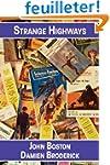 Strange Highways: Reading Science Fan...