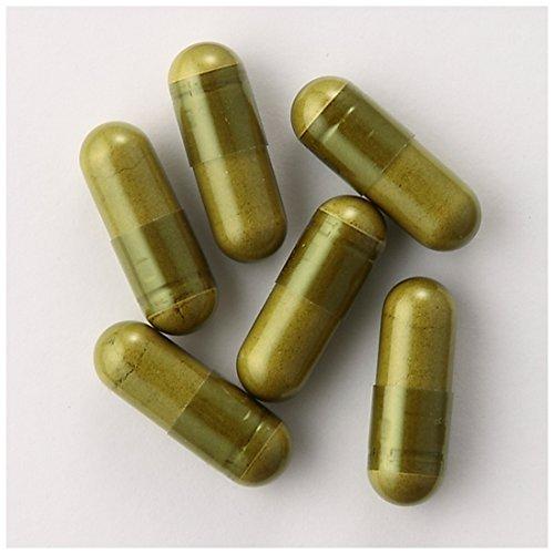 コレステロールや無駄な脂肪、宿便に特有成分の が高いデトックス効果。毎日の健康維持はミドリムシでユーグレナ サプリメント 90粒3個セット