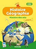 Odysseo histoire géographie CE2 : Elève