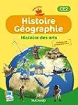 Odysseo histoire g�ographie CE2 : El�ve