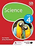 img - for Science Year 4: Year 4 (GP) book / textbook / text book