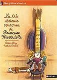 """Afficher """"La Très sérieuse couronne de Princesse Mortadelle"""""""