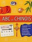 L'ABC du Chinois