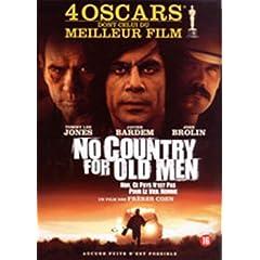 "dvd ""No Country For Old Men"" 51%2BU9qvxqLL._SL500_AA240_"