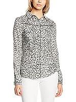 Guess Camisa Mujer (Blanco)