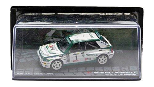 promocar-pro10270-lancia-delta-integrale-rallye-1993-echelle-1-43-blanc-vert