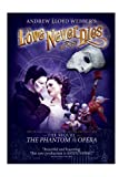 Andrew Lloyd Webber's Love Never Dies [DVD] [Region 1] [US Import] [NTSC]