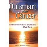 Outsmart Your Cancer: Alternative Non-Toxic Treatments That Workby Tanya Harter Pierce