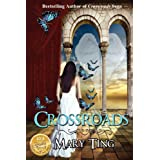 Crossroads ~ Mary Ting