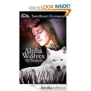 http://www.amazon.com/Alpha-Wolves-ebook/dp/B00845KSFU/ref=sr_1_6?ie=UTF8&qid=1383331178&sr=8-6&keywords=DJ+Swykert