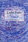 Light Paths