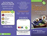 img - for Back to the Basics with Young Living Essential Oils (20 Pack) (YL 90 Day Plan) book / textbook / text book