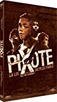 Pixote - Edition Collector