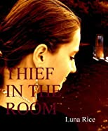 Thief in the Room