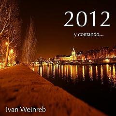 2012 y Contando
