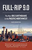 Full-Rip 9.0: The Next Big Earthquake in the Pacific Northwest