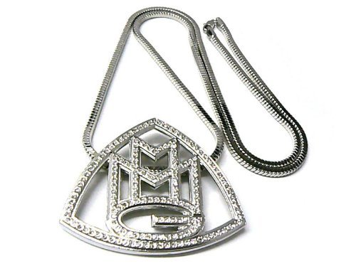 collier-brillant-argent-a-pendentif-mmg-maybach-music-group-chaine-franco-l914-cm