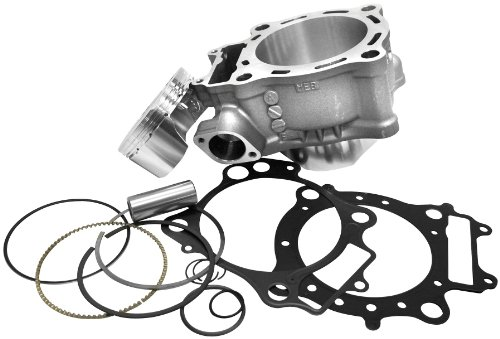 Cylinder Works 11001-K01 Big Bore Cylinder Kit