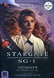 Pathogen (Stargate SG-1)