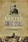 Stephen Baxter Weaver (Gollancz S.F.)