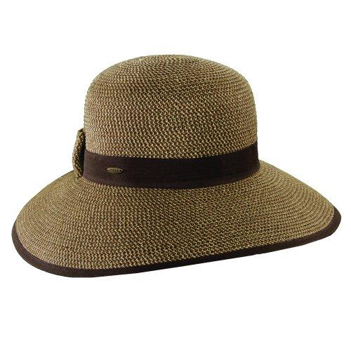 scala-da-donna-lp170-black-uv-cappello-donna-lp170-chocolate-taglia-unica