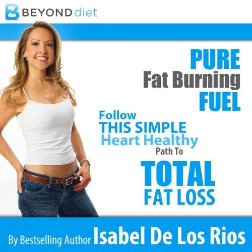 Best way to lose weight ayurvedic