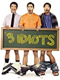 3 Idiots (English subtitled)
