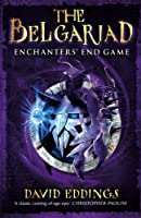 Belgariad 5: Enchanter's End Game (The Belgariad (RHCP))