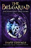 David Eddings Belgariad 5: Enchanter's End Game (The Belgariad (RHCP))