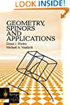 Geometry, Spinors and Applications (S...