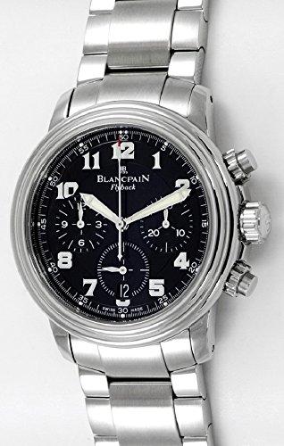 blancpain-2185f-leman-flyback-chronograph-steel