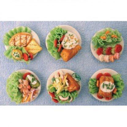 varios-platos-de-ensalada-6-unidades