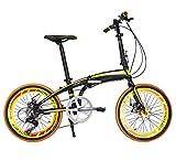 Vélos plaints BMX
