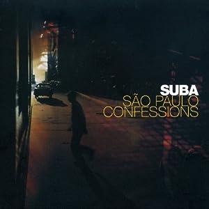 Sao Paolo Confessions