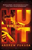The Hunt (The Hunt Trilogy)
